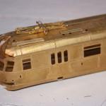 Prototypen til BM 66 klar